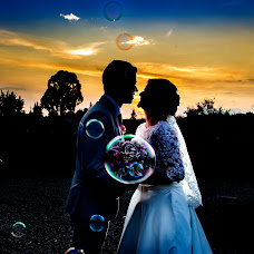 Wedding photographer Andres Beltran (beltran). Photo of 12.08.2017