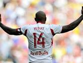 La très belle passe décisive de Thierry Henry