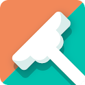 Memory Cleaner (Free) icon