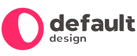 default design