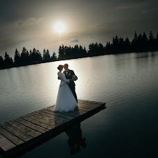 Wedding photographer Mitja Železnikar (zeleznikar). Photo of 12.09.2016
