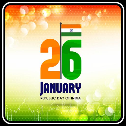 besplatne rođendanske e mail čestitke Wishes Indian Republic Day Greeting Cards DP Flag, Aplikacije na  besplatne rođendanske e mail čestitke
