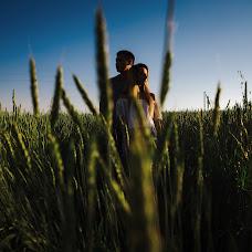 Wedding photographer Ilya Lobov (IlyaIlya). Photo of 14.01.2018