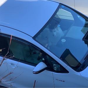 ヴォクシー ZWR80G のカスタム事例画像 まきおくんさんの2018年11月24日10:22の投稿