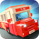 City Bus Simulator Craft Inc. (game)