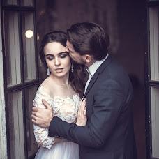 Wedding photographer Stanislav Sazonov (slavk). Photo of 21.02.2017