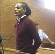 Brickz' legal team plans to send a petition to the high court.