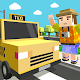 Loop Race - Crazy Taxi Drive (game)