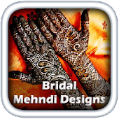 100 Bridal Mehndi Design