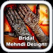 100 Bridal Mehndi Design