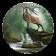 Celtic Mythology Offline Download on Windows