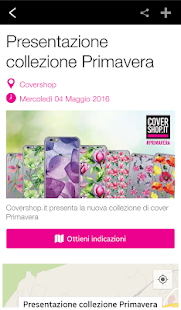 CoverShop- miniatura screenshot