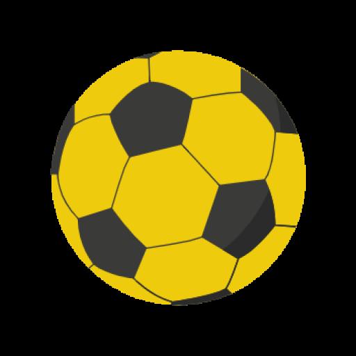 Fifa 18 Skills Guide