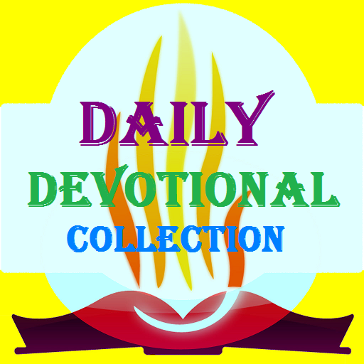 Daily Devotional Collections