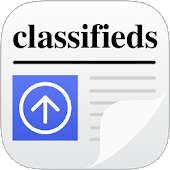DAILY (prv. Daily Free Craigslist App) for Android