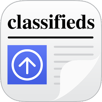 DAILY Classifieds: Free Classified Ads for Android