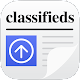 DAILY Classifieds: Free Classified Ads for Android apk