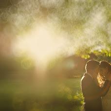 Wedding photographer Sergio Rangel (sergiorangel). Photo of 19.09.2017