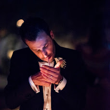 Wedding photographer Nuh Lalbay (NuhLalbay). Photo of 09.07.2016