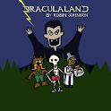 Draculaland icon