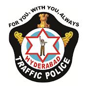 Hyderabad Traffic Live