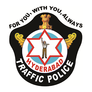Hyderabad Traffic Live for PC and MAC