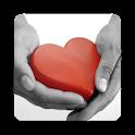 SMS-BOX: Сборник любовных смс icon