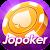 Türkçe Texas Jo  file APK for Gaming PC/PS3/PS4 Smart TV