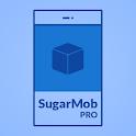 SugarMob - Pro