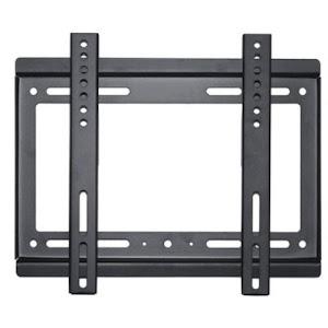 Suport TV universal RTS, RDB-15, Reglabil, B27 14 - 42 inch