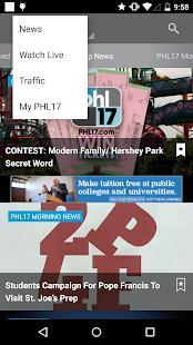 PHL17 - screenshot thumbnail