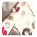 How To Make Jewelry icon
