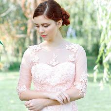 Wedding photographer Anastasiya Alekseeva (Anastasyalex). Photo of 25.02.2018