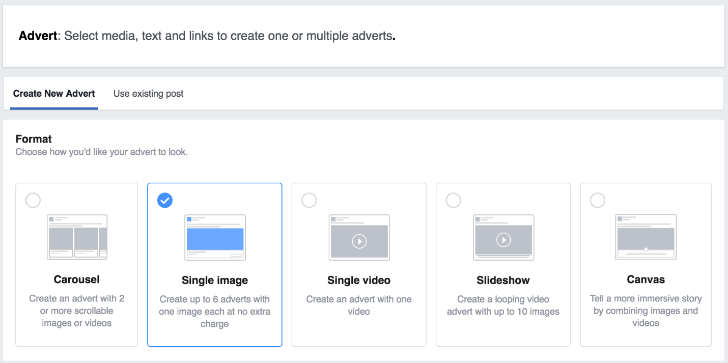 digital marketing for cpa's social media marketing for cpa's facebook advertising for cpa's