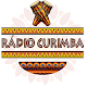 Download Rádio Curimba For PC Windows and Mac