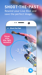 Camera MX – Free Photo & Video Camera 4.7.185 Mod Apk [All premium Features/No ads] 3