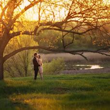 Wedding photographer Rodion Rubin (ImpressionPhoto). Photo of 18.06.2015