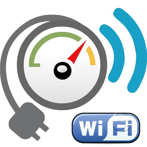 WiMeter
