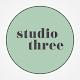 Studio Three, NZ (app)