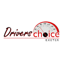 Drivers Choice icon