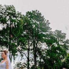 Wedding photographer Diego Duarte (diegoduarte). Photo of 20.07.2018