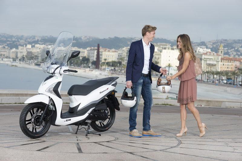 Κυραννός Rent a Car-Moto | Ενοικίαση Αυτοκινήτου & Μοτό στην Αστυπάλαια | Astypalaia Rent a Car & Moto | Astypalaia Car & Moto Rental