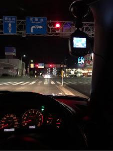 シルビア S15 SPEC Sのカスタム事例画像 @mhrさんの2018年12月28日21:51の投稿