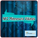 TF NFC Minnesota Vikings icon