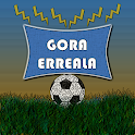 Antziola - Logo