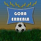 Gora Erreala icon
