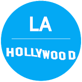 Los Angeles Guide, Travel