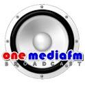 One Media FM
