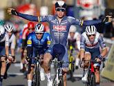 Sprint Tim Merlier meteen naar eerste zege in Ronde van Italië?