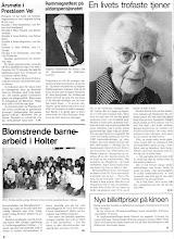 Photo: 1986-2 side 8